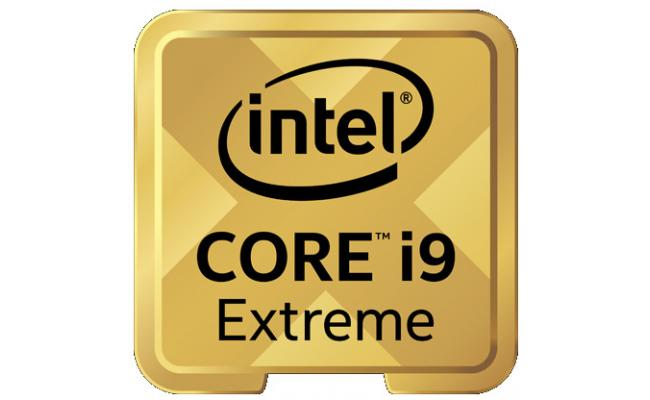 Intel Core i9-7980XE Skylake X 18-Core up to 4.2 GHz