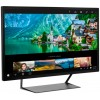"HP Pavilion 32"" QHD 2560 x 1440 Color Monitor"