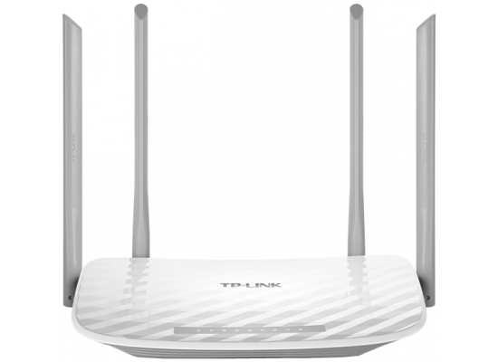 TP-Link AC900 Archer C25 Wireless Dual Band Router