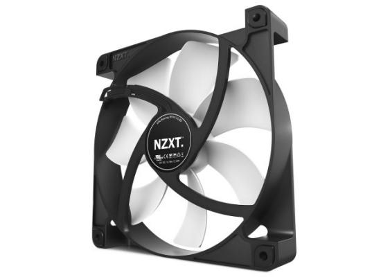 NZXT FN V2 RF-FN142-RB 140mm Performance Fan