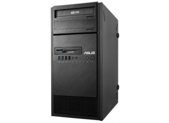 ASUS ESC700 G3 WorkStation Intel Xeon E5-2620 V4