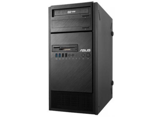 ASUS ESC700 G3 WorkStation Intel Xeon E5-2630 V4