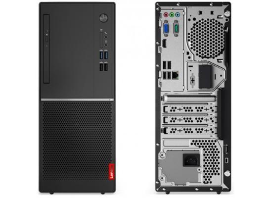 Lenovo v520 Intel Dual Core Tower Desktop