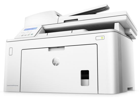 HP LaserJet Pro M227SDN Multifunction 3In One Printer