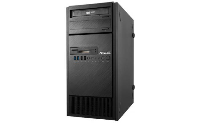 ASUS ESC700 G3 WorkStation Intel Xeon E5-2609 V4