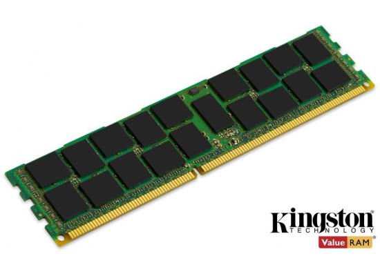 Kingston 8GB 1600MHz DDR3L ECC Low Voltage
