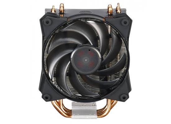 Cooler Master MasterAir Pro 4 120mm CPU Fan