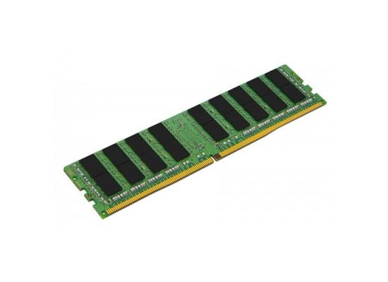 Kingston KTH-PL424/16G DDR4-2400 8GB For Server
