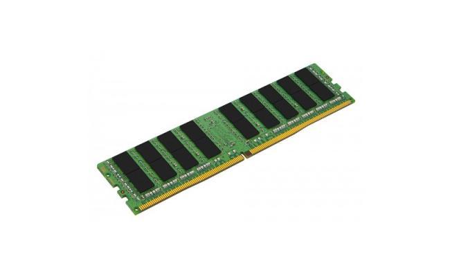 Kingston KTH-PL424/16G DDR4-2400 8GB For Server