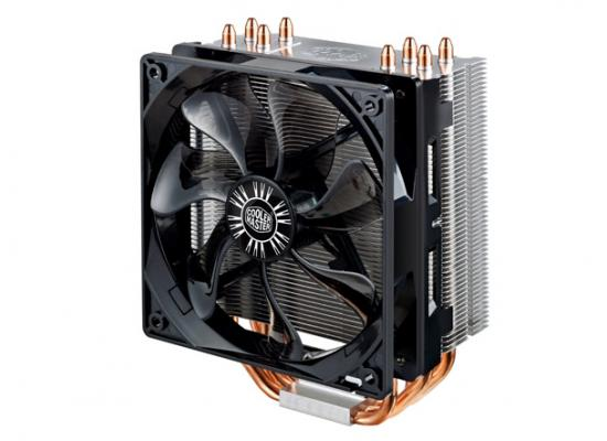Cooler Master 212 EVO AIR Cooler