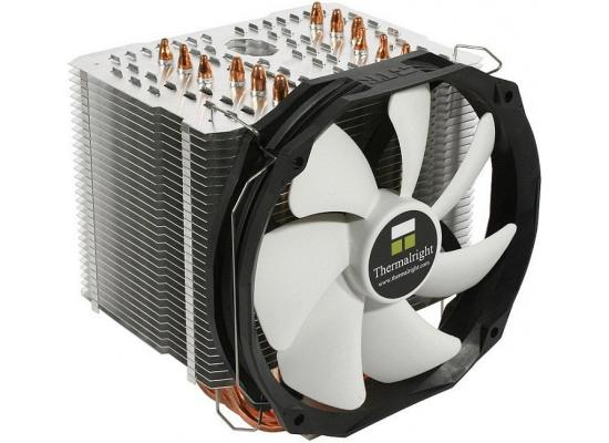 Thermalright MACHO REV-A
