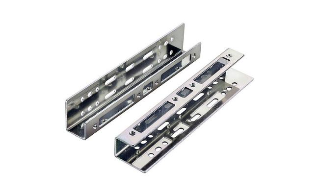 KINGSTON Brackets and Screws 2.5 inch to 3.5 inch