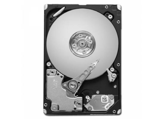 Seagate Momentus  750GB 7200RPM