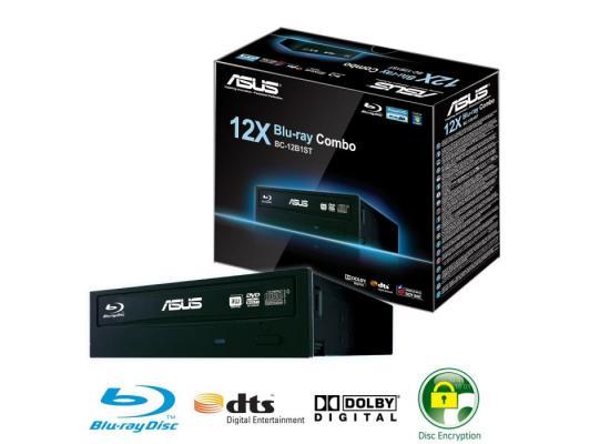 ASUS  Blu-ray COMPO
