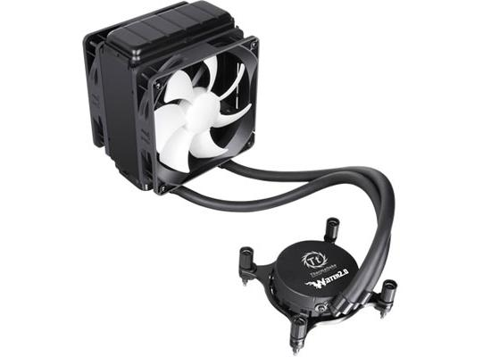 Thermaltake CLW0216 Water 2.0 Pro