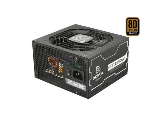 XFX ProSeries 550W