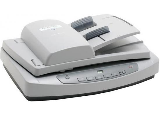 HP Scanjet 5590 Automatic Feeder