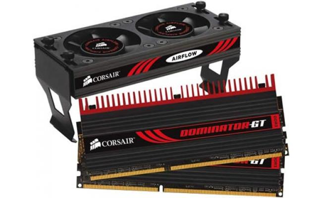 CORSAIR DOMINATOR GT 8GB