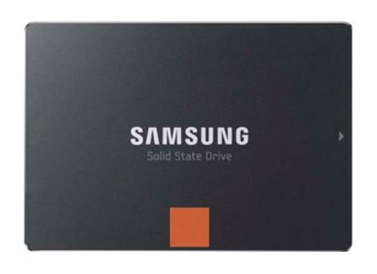 Samsung 840 Pro Series 128GB