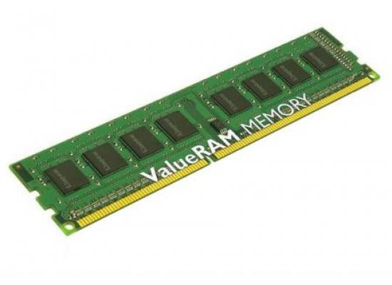 Kingston 4GB DDR3 1600MHz