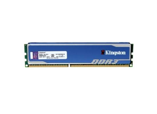 Kingston HyperX 4G DDR3 1866MHz