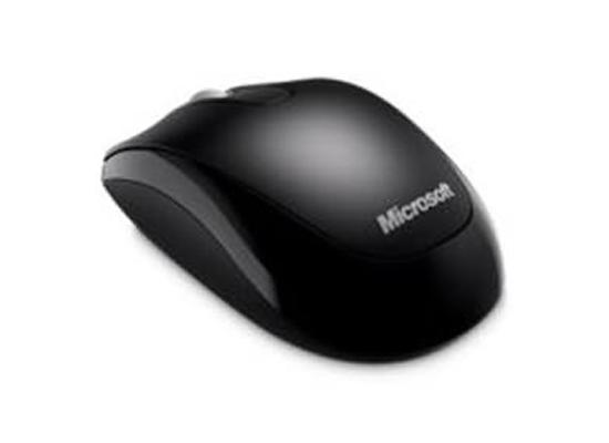 Microsoft Wireless 1000 Optical Mouse USB