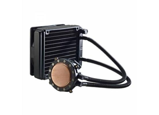 Cooler Master Seidon 120M CPU Liquid Cooling