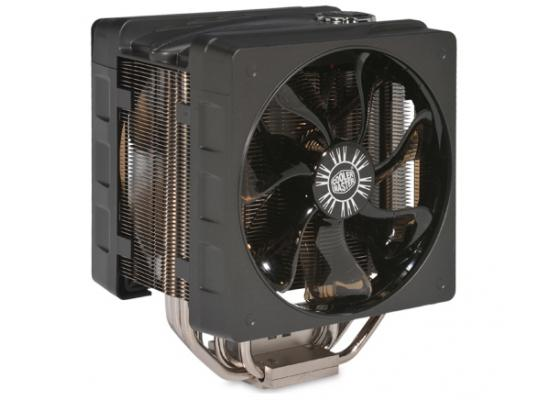 Cooler Master V6 GT CPU Air Cooler