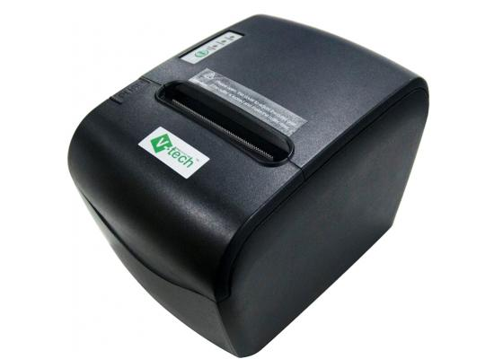 V-Tech VRP-POS88VI Thermal POS Printer