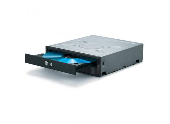 LG 12X SATA Blu-ray Combo Internal , Bulk