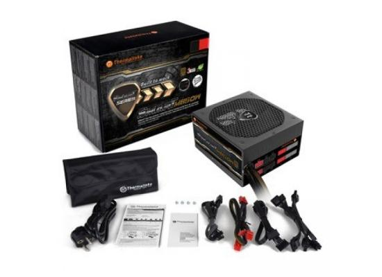 Thermaltake SMART SP-850M 850W 80+ Bronze