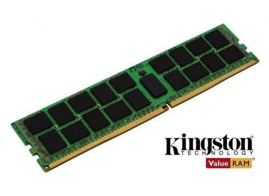 Kingston 8GB 2DDR4 ECC Registered DDR4 2133