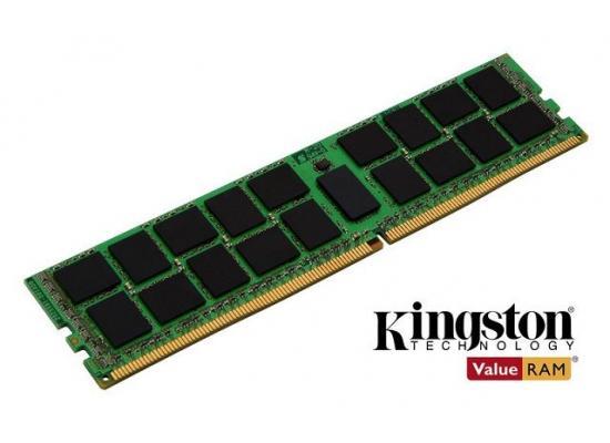 Kingston 8GB 2DDR4 ECC Registered DDR4 2133