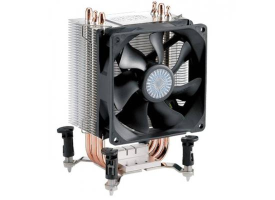 Cooler Master Hyper TX3  92mm CPU Fan