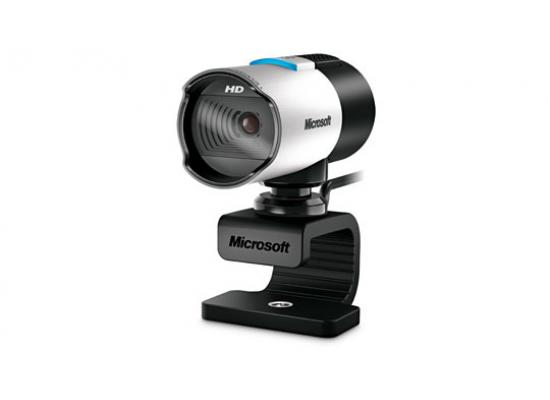 Microsoft 5WH-00002 LifeCam Studio for Business