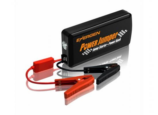 Energen EN-PJP5 10000mAh P5 Power Jumper