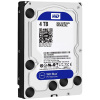 Western Digital Blue 4TB 5400RPM 64MB Hard Drive