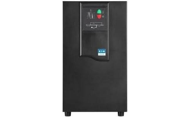 Eaton 3000VA/ 2100W OnLine Interactive UPS
