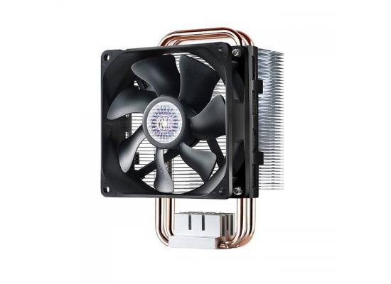 Cooler Master Hyper T2 CPU Fan