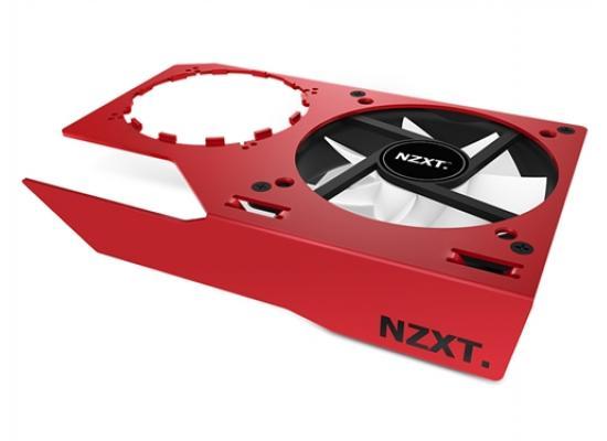 NZXT Kraken G10 RL-KRG10-R1 GPU Bracket (Red)
