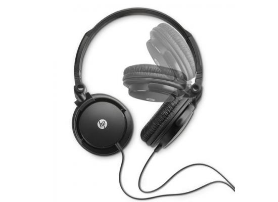 Hewlett packard HP Headset H2500