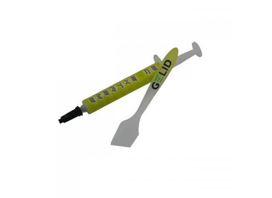 GELID Solutions TC-GC-03-A Thermal Compound