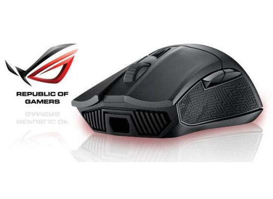 ASUS ROG Gladius Wired USB Optical Gaming Mouse