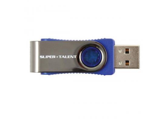Super Talent 128GB Express ST1-3 USB 3.0 Flash Drive