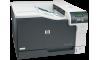 HP A3 Color LaserJet Professional CP5225n Printer