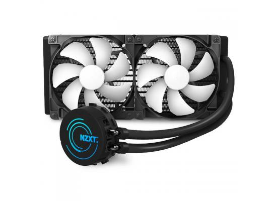 NZXT Kraken X61 280mm All-In-One Liquid Cooling