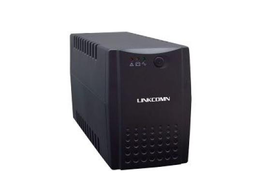 Linkcomn 2000VA 1200W Backup UPS Line interactive