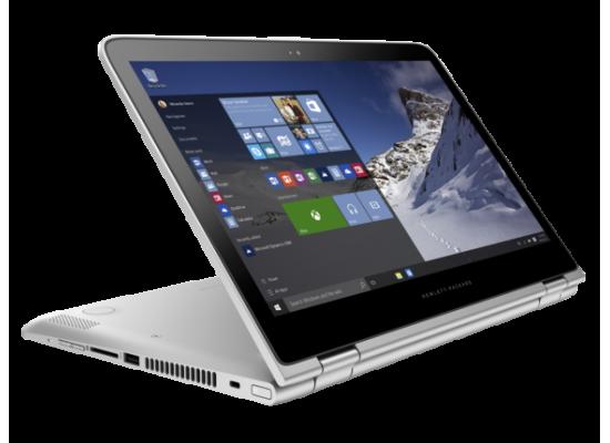 HP ENVY x360 15-bp100ne Core i5 8Gen 2 In One