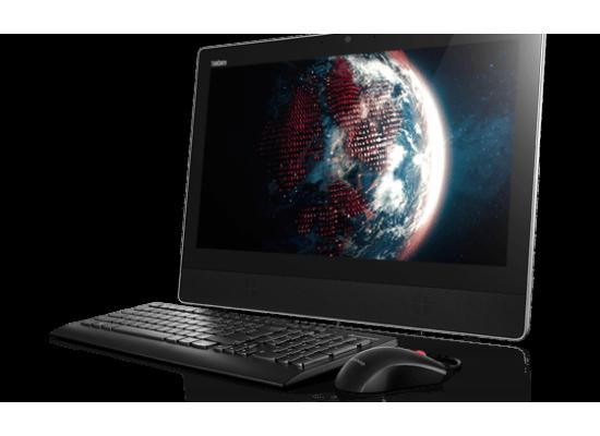 Lenovo ThinkCentre E63z All-in-One NON Touch Screen