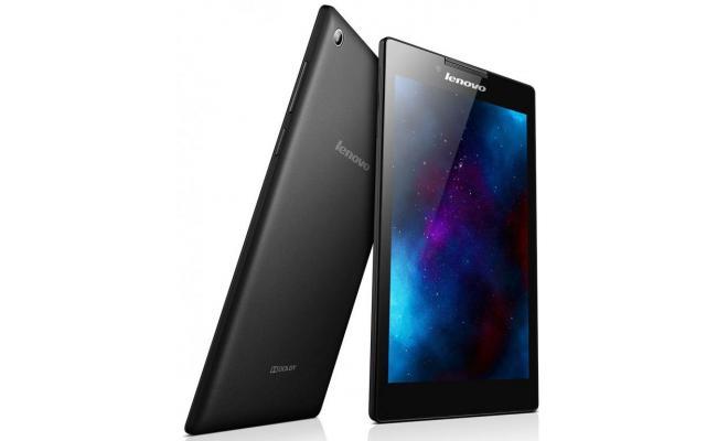 LENOVO IdeaPad Tablet TAB 3  710F WIFI Android™ 5.0